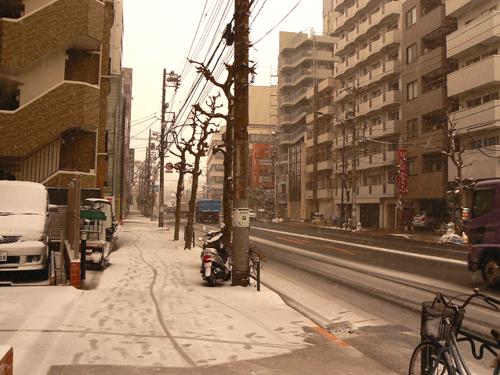 寿司 出前 黒酢の寿司京山