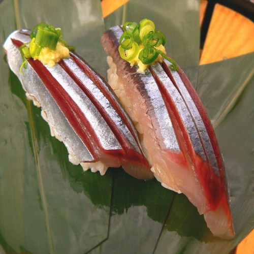 宅配寿司 出前 寿司