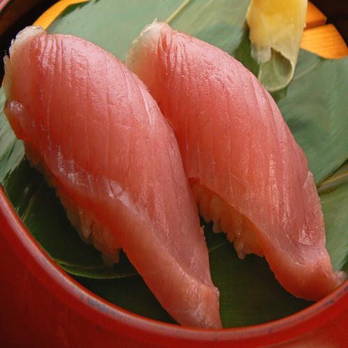 寿司 出前 千代田区