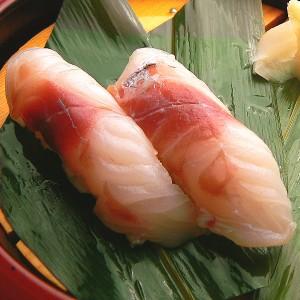 葛飾区 寿司 出前 新小岩