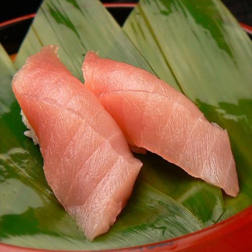住吉 寿司 出前
