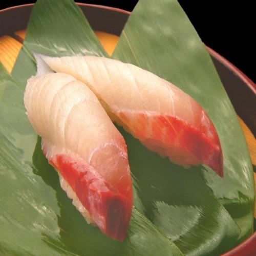 黒酢の寿司京山 宅配寿司