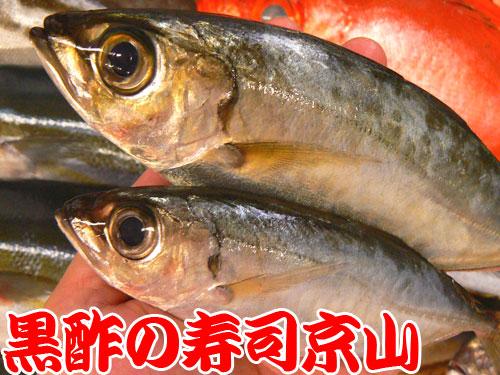 墨田区 寿司 出前 本所