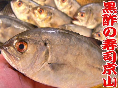 墨田区で宅配寿司屋を初めて17年。お寿司の出前はお近くの京山へおまかせください。