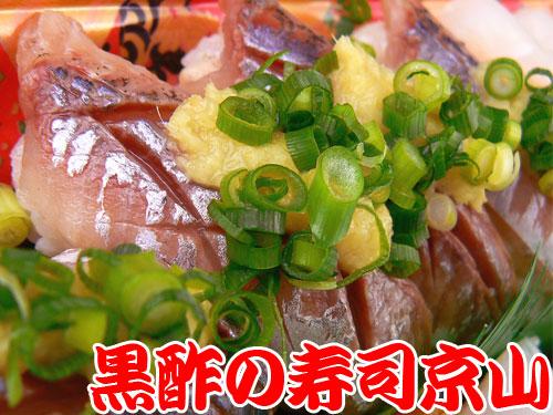 千代田区 宅配寿司 九段南