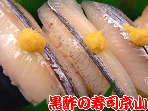 文京区 宅配寿司 弥生