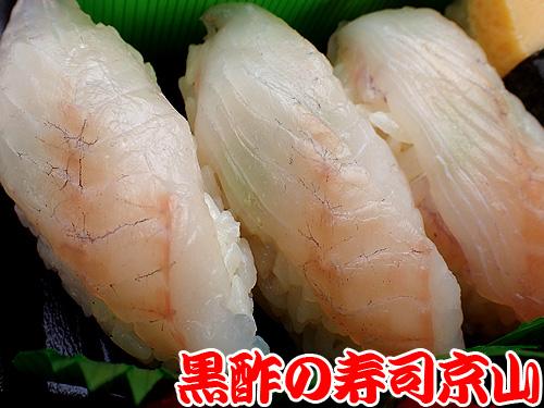 中央区 勝どき 納会 寿司