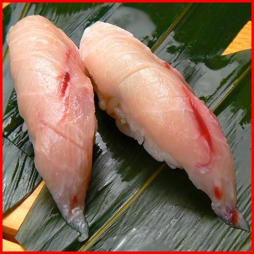 メカジキ 寿司 にぎり