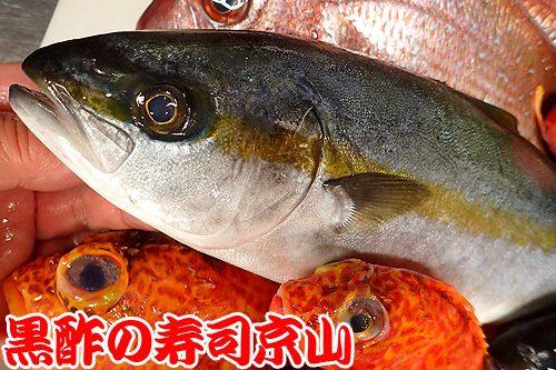 宅配寿司 神田司町