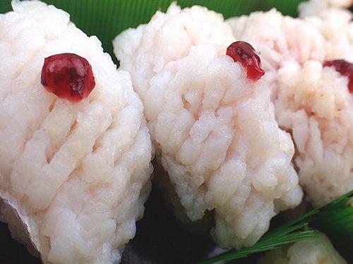 寿司 出前 葛飾区 東堀切