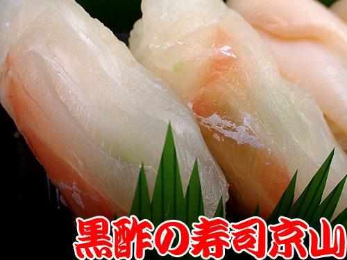美味しい 宅配寿司 葛飾区 東四つ木