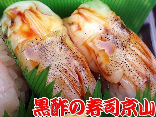 美味しい 宅配寿司 葛飾区 東堀切