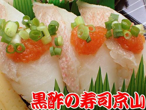 江戸川区小松川まで美味しいお寿司をお届けします。宅配寿司の京山です。お正月も営業します!
